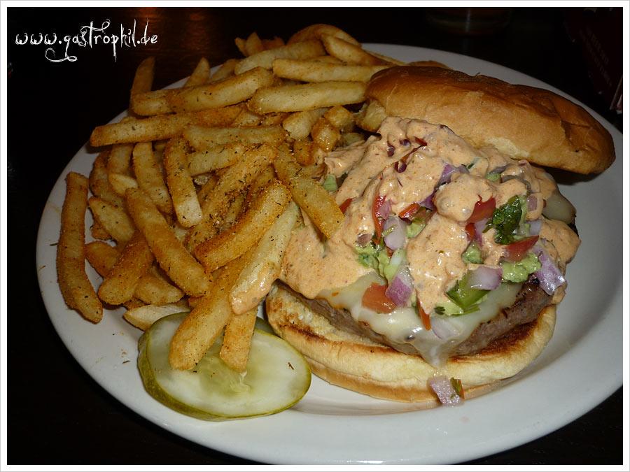 burger-mit-cajun-fries