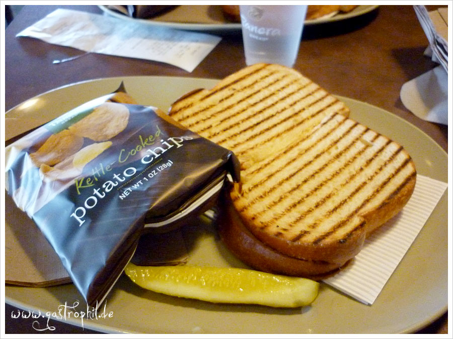 grilled-cheese-sandwich-panera-bread