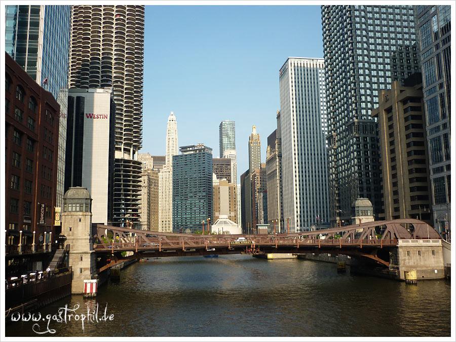 hochhaeuser-chicago-3