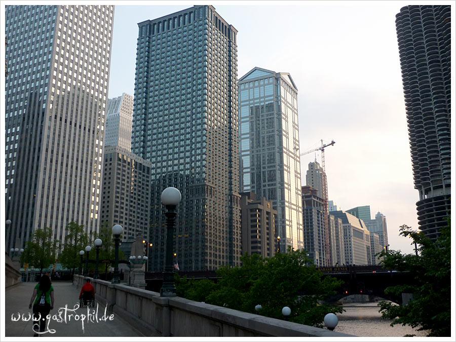 hochhaeuser-chicago