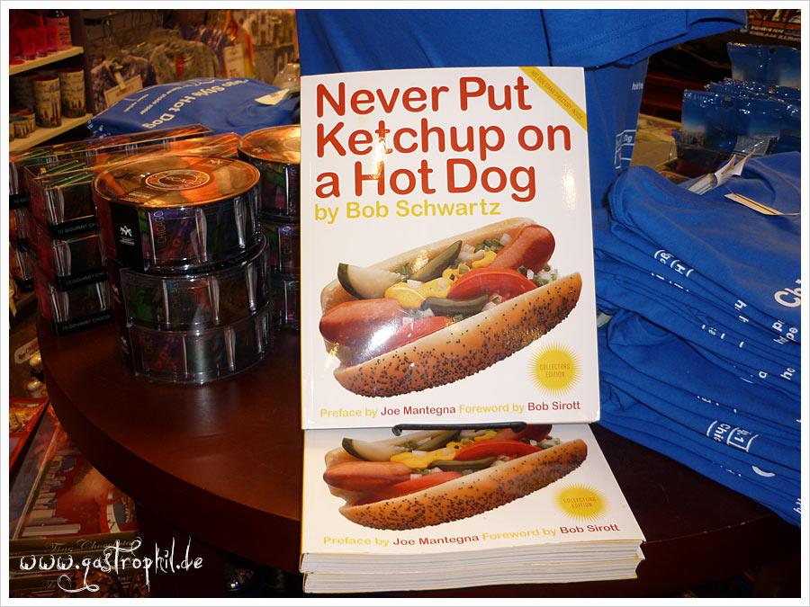 never-put-ketchup-on-a-hotdog
