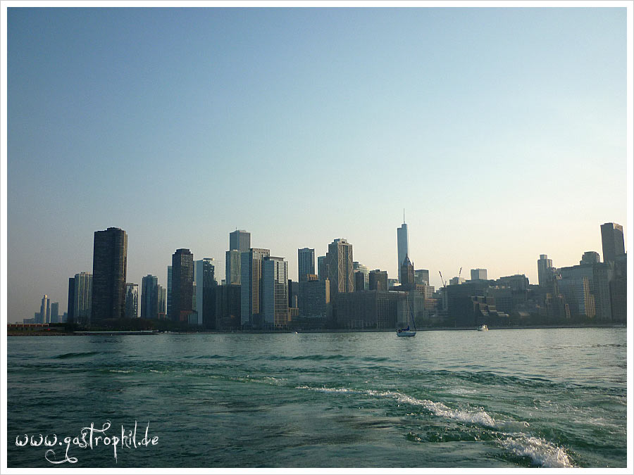 skyline-chicago-1