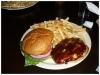 burger-haehnchen