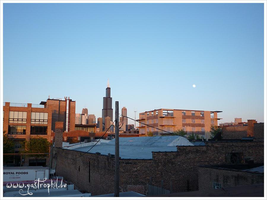 vollmond-chicago