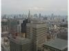 ausblick-tokio-city