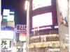 tokio-streetlife-2016-04