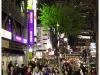 tokio-streetlife-shibuya-2016-01