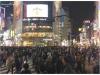 tokio-streetlife-shibuya-2016-02
