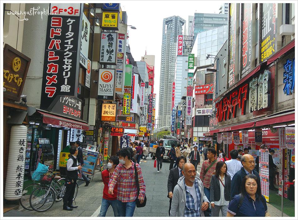tokio-streetlife-2016-07