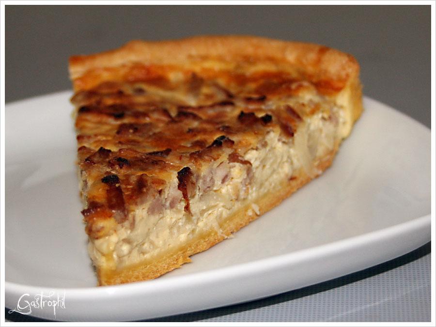 elsaesser-zwiebelkuchen