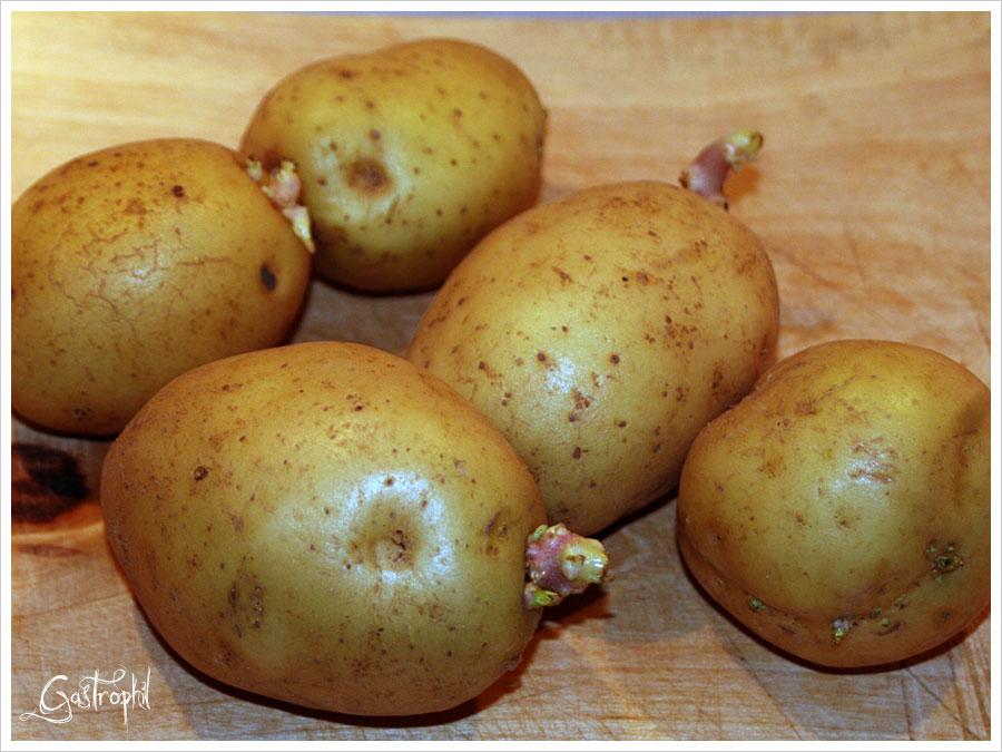 kartueffeln