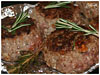 fleischkuechle-aus-lamm