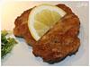 kalbsschnitzel