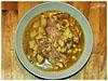 kartoffelschnitz-und-spaetzle