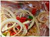 marinade-zwiebeln-peperoni