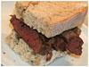 ochsenfilet-sandwich