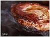 strauss-steak
