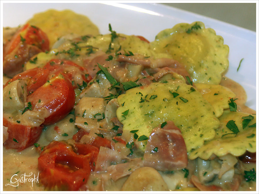 tortelli-pilz-parmaschinken