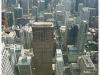 Tolle Aussicht über Chicago #2