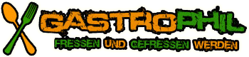 gastrophil logo