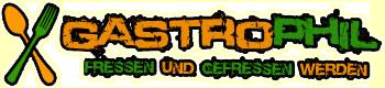 gastrophil logo