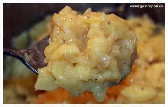 schwäbischer-kartoffelsalat-04
