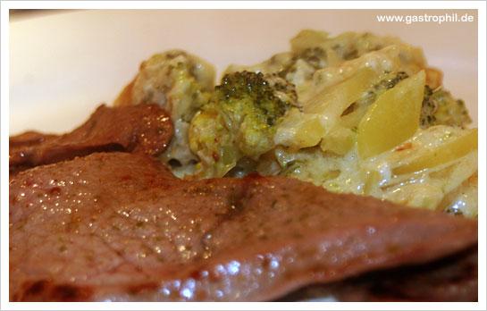 kalb-kartoffel-brokkoli