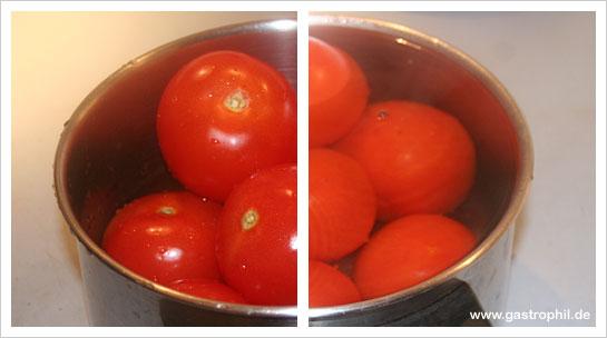 spaghetti-tomatensauce-01