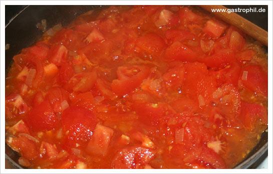 spaghetti-tomatensauce-02