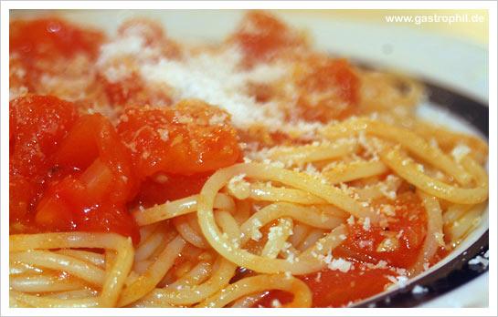 spaghetti-tomatensauce-03