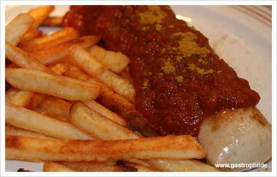 currywurst-03