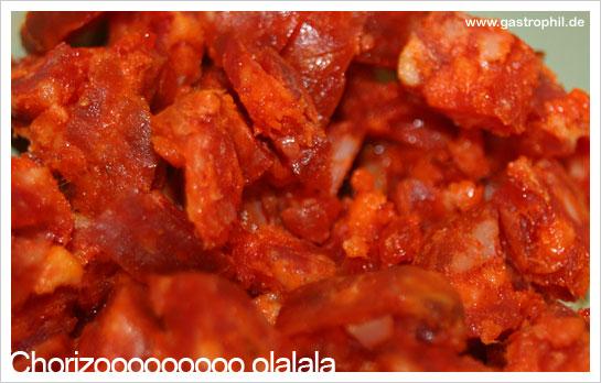 bohnen-chili-chorizo-03