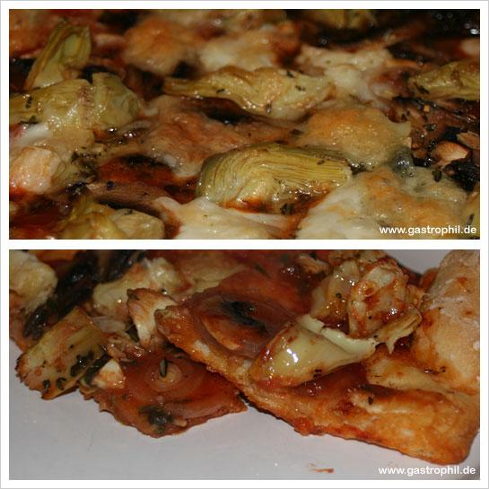 pizza-artischocken-pilze-04