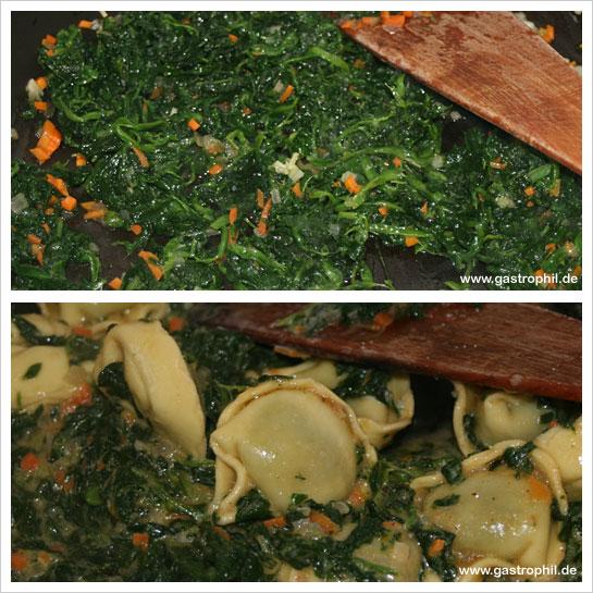 tortellini-spinat-tomatensoße-03