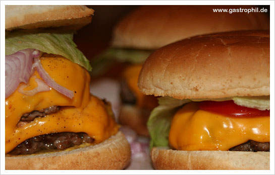 cheeseburger-de-luxe-04