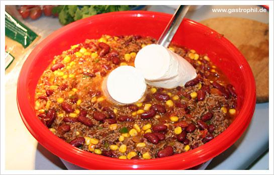 chilli-con-carne-salat-2