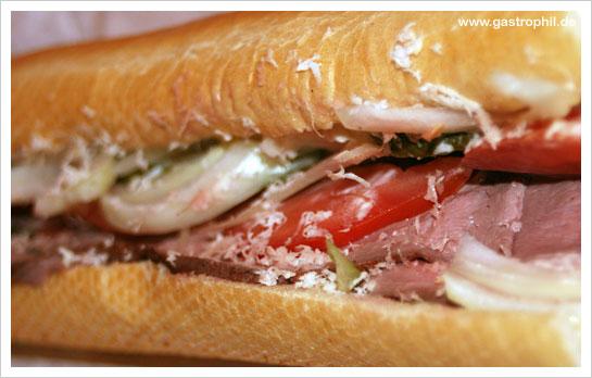 vital-lunch-baguette-fiji-01