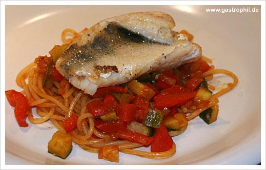 zander-ratatoullie-spaghetti-03