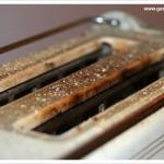 neuer-toaster-03