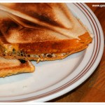 sandwichmaker-04