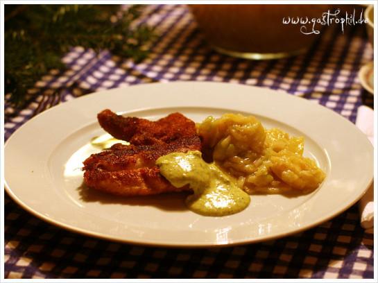 panierter-fisch-kartoffelsalt-remoulade-2