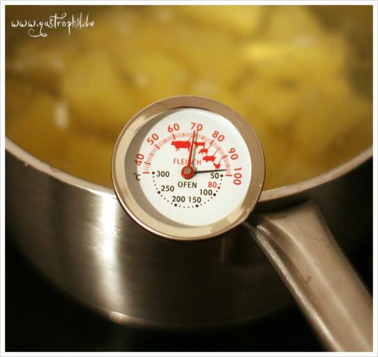 kartoffeln-70-grad-staerke-einschliessen-blumenthal