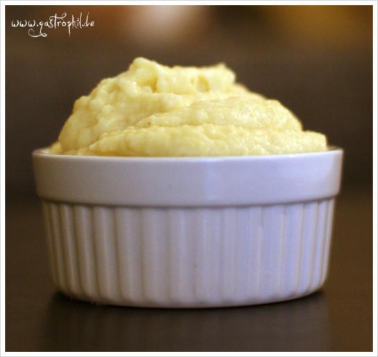 kartoffelpueree-nach-blumenthal-1