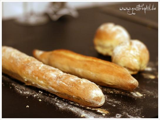 petite-baguette-1