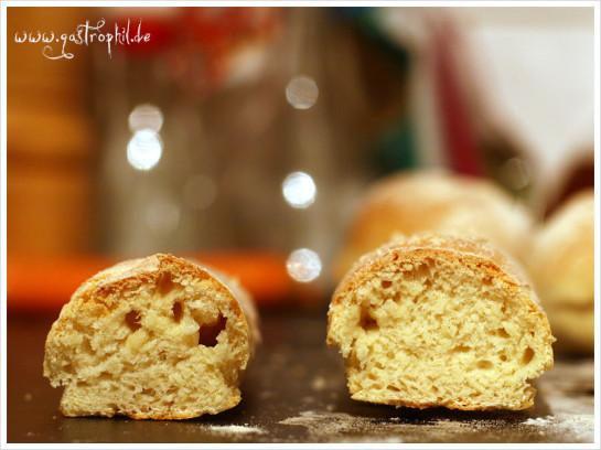 petite-baguette-querschnitt