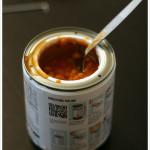 ballz-with-beans-fertig
