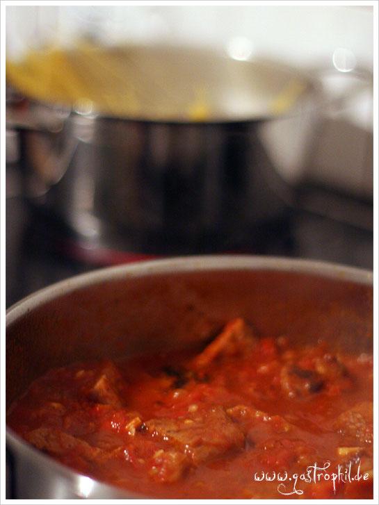 pasta-und-sauce