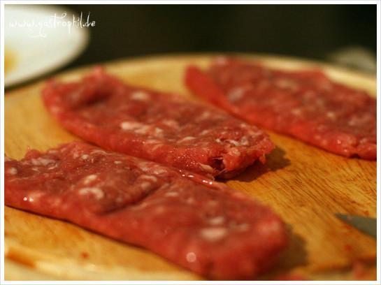 salsiccia-aufgeschnitten