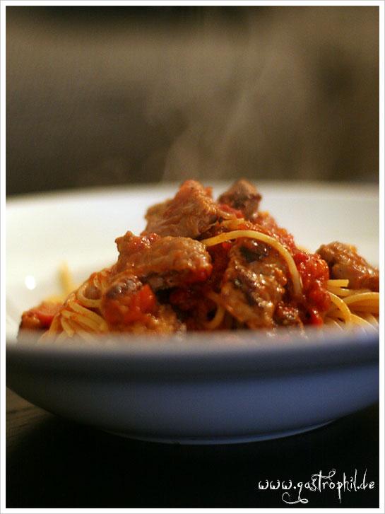 salsiccia-paprika-pasta-2