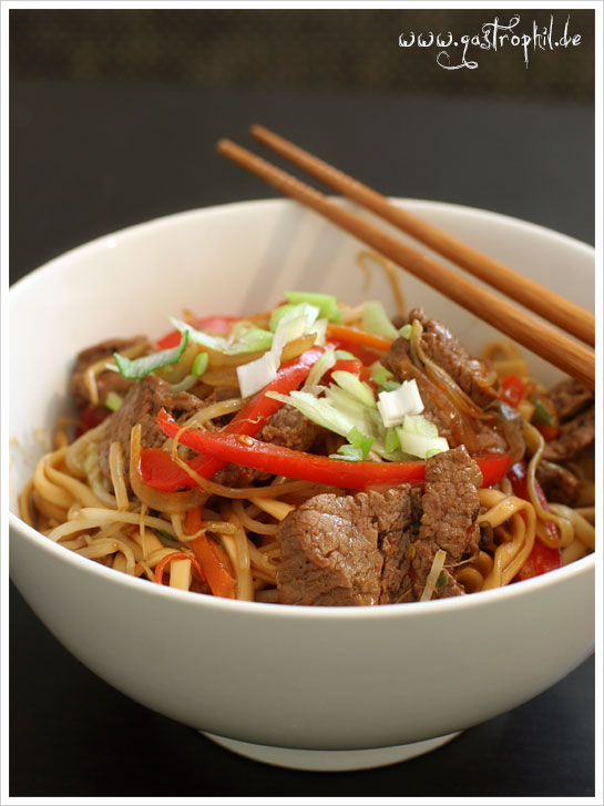 chao-mian-rindfleisch-1